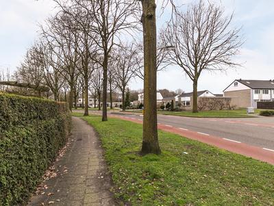 Rijn 20 in Deurne 5751 TZ