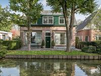 Delfgauwseweg 62 in Delft 2628 EV