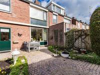 Chrysantenstraat 19 in Wijk En Aalburg 4261 CN