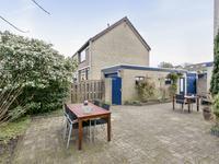Verbeekhof 25 in Halsteren 4661 GN