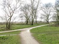 Laarderweg 244 3* in Bussum 1403 RP