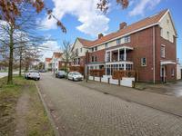 Kravelsbeemden 13 in Helmond 5706 GL
