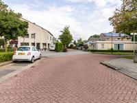Floralaan 37 in Veenendaal 3904 BX