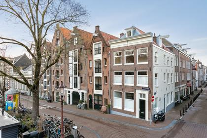 Brouwersgracht 266 Ii in Amsterdam 1013 HG