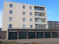 Burgemeester Van Alphenstraat 59 F 7 in Zandvoort 2041 KE