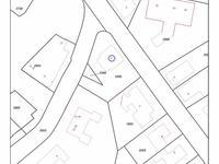 uittreksel kadastrale kaart zetten b 2465 (2)1