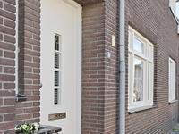 Sloot 67 in Venlo 5912 ET