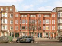 Beukelsweg 61 B in Rotterdam 3022 GD