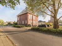 Zesstedenweg 205 D in Grootebroek 1613 JD