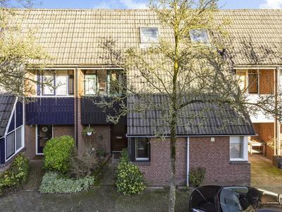 Wildzang 19 in Huissen 6852 JS