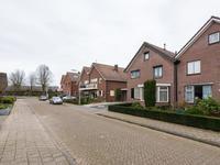 Ottenkampweg 12 in Keijenborg 7256 BG