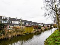 Kopspoor 47 in Capelle Aan Den IJssel 2908 BB