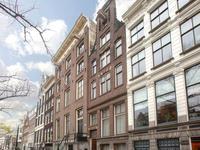 Keizersgracht 437 in Amsterdam 1017 DJ