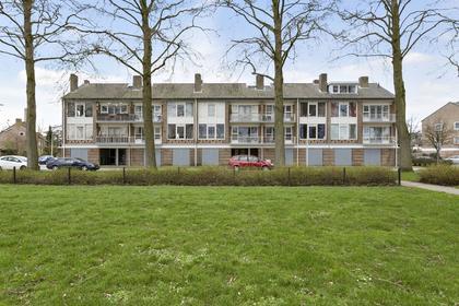 Mozartweg 95 B in Amersfoort 3816 LN