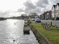 Nieuwemeerdijk 127 in Badhoevedorp 1171 NG
