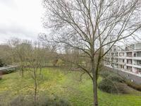 Engelandlaan 948 in Haarlem 2034 HR