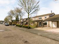 Deursenstraat 5 in Tilburg 5043 JP