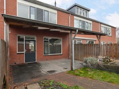 Groenendael 71 in IJsselmuiden 8271 ED