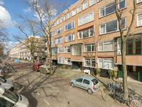 Noorderhavenkade 112 C in Rotterdam 3038 XR