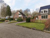 Vonderpad 21 in Gieterveen 9511 RD