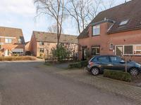 Smitsweide 17 in Doesburg 6983 EH