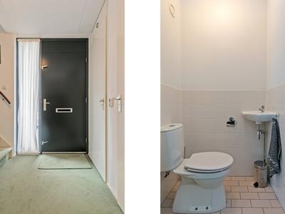 Smidshof 4 in Raalte 8102 EH