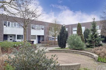 Mimi Boesnachhof 7 in Heerhugowaard 1705 KM