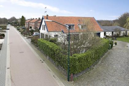 Franssenstraat 23 in Vianen Nb 5434 SE