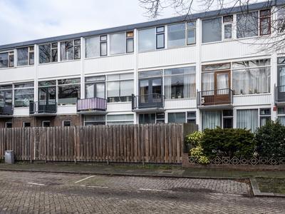 Henegouwsestraat 32 in Ridderkerk 2983 TC