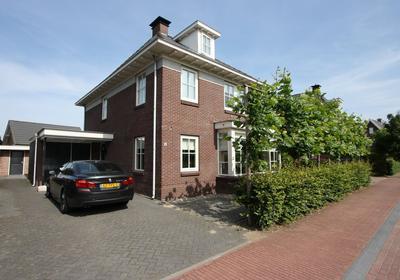 Bonkelaar 4 in Raalte 8102 DN