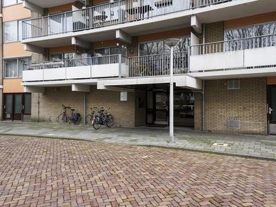 Grote Beer 157 in Amstelveen 1188 AX