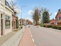 Kerkstraat 18 in Berkel-Enschot 5056 AC