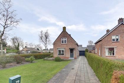 Schoterlandseweg 79 in Mildam 8454 KD