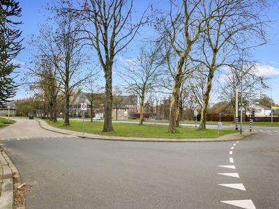 Leyenbroekerweg 126 in Sittard 6132 CH