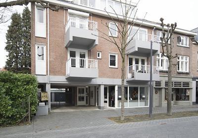 Lindenlaan 28 A in Valkenburg 6301 HB