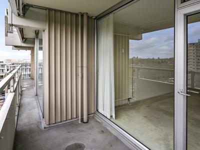 Senecalaan 87 in 'S-Hertogenbosch 5216 CH