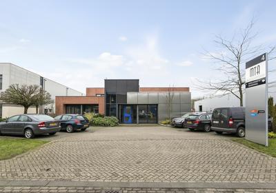 Waterbeemd 4 in Helmond 5705 DN
