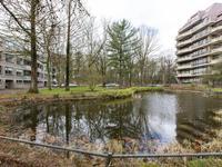 Kasteel Nijenrodestraat 195 in Tilburg 5037 TL