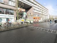 Leeuwendalersweg 13 D in Amsterdam 1055 JE