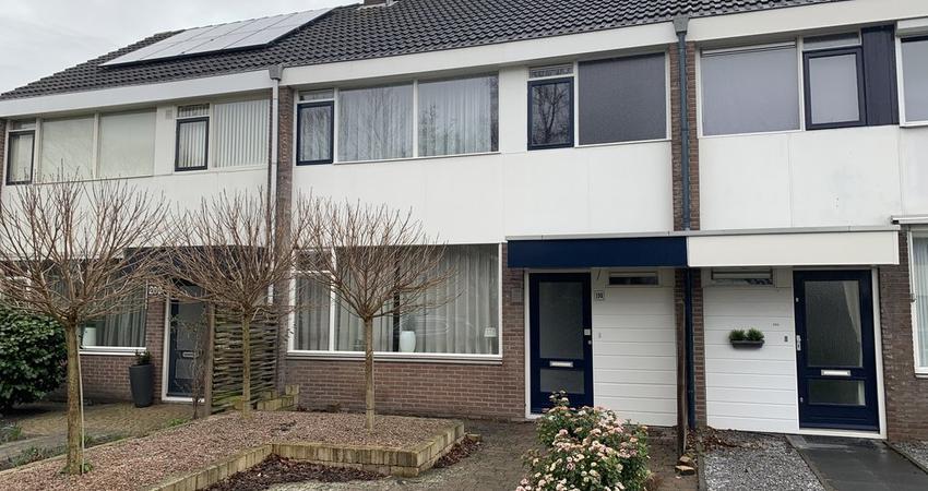 Vossenkamp 198 in Winschoten 9675 KP
