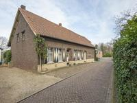 Ouddorp 14 in Beesel 5954 BD