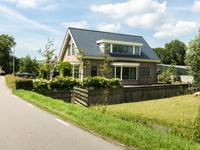 Lagewaard 19 in Koudekerk Aan Den Rijn 2396 AV