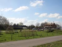 Luinbeekweg in Vortum-Mullem 5827 AS