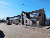 Megenstraat 61 in Tilburg 5045 KE