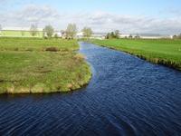 Oostkanaalweg Kavel D in Ter Aar 2461 ER