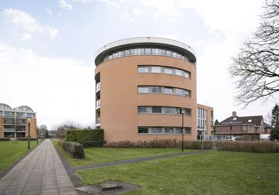 Dillenburg 38 * in Huissen 6851 LX