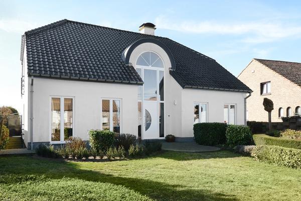 Kruisveldstraat 30, Dilsen-Stokkem (België) in Urmond 6129 EZ
