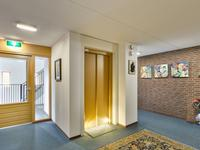 Bethelhof 11 in Brunssum 6443 BV