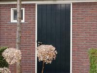 Oudegracht 26 E in Alkmaar 1811 CL