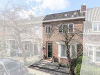 Wilhelminalaan 13 in Rotterdam 3051 JS